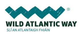 Wild Atlantic Way website
